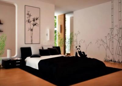 Project Image of 472.0 - 1356.0 Sq.ft 1 BHK Apartment for buy in Jyoti Manjari Arcade