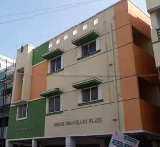 Project Image of 869 - 1153 Sq.ft 2 BHK Apartment for buy in Shree Shankari Flats