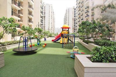 Project Image of 332.0 - 1670.0 Sq.ft 1 BHK Apartment for buy in Gaursons Hi Tech Sanskriti Vihar