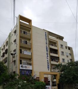 Gallery Cover Pic of Shree Sai Vasavis Central Court