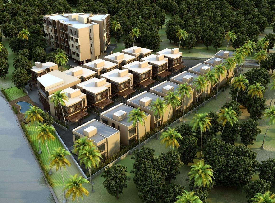 Nucleus Spells in Aakkulam, Thiruvananthapuram by Nucleus Premium