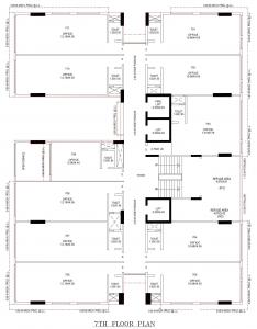 Project Image of 378480 - 6607936 Sq.ft Shop Shop for buy in D K Interstellar