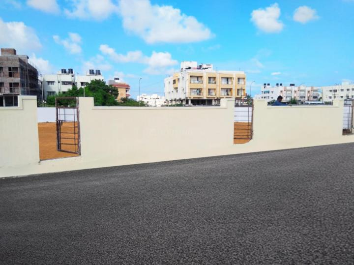 Project Image of 1229.0 - 1340.0 Sq.ft Residential Plot Plot for buy in MGP Balaji Nagar