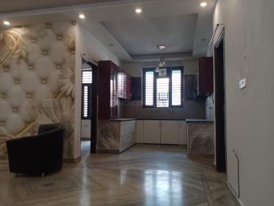 Project Image of 0 - 3750.0 Sq.ft 4 BHK Apartment for buy in Gupta Dream Floors