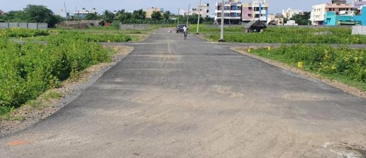 Project Image of 887.0 - 1430.0 Sq.ft Residential Plot Plot for buy in Prithvi Nagar