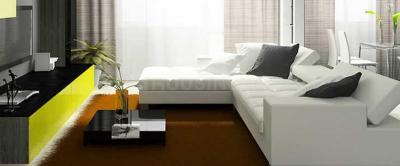 Project Image of 875 - 2190 Sq.ft 2 BHK Apartment for buy in Aditya GZB Urban Casa