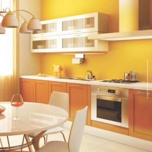 Gallery Cover Image of 1480 Sq.ft 2 BHK Apartment for rent in Mahaveer Maple, Brookefield for 27000