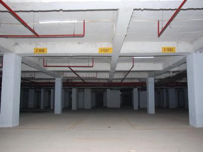 अरबटेक जेवियर्स में खरीदने के लिए 408.0 - 5500.0 Sq.ft 1 BHK अपार्टमेंट प्रोजेक्ट  की तस्वीर