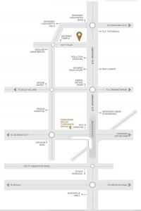 Project Image of 732.91 - 741.85 Sq.ft 2 BHK Apartment for buy in Parishram The Vivanta
