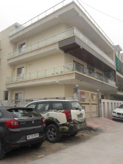 Project Image of 1600.0 - 2200.0 Sq.ft 3 BHK Independent Floor for buy in Gupta Floors - 7
