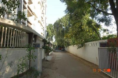 Gallery Cover Image of 2100 Sq.ft 3 BHK Apartment for buy in Merlin Opal, Navrangpura for 12500000