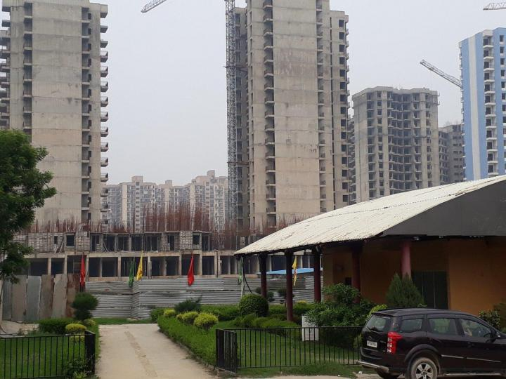 Project Image of 970.0 - 1735.0 Sq.ft 2 BHK Apartment for buy in Mascot Patel Neotown