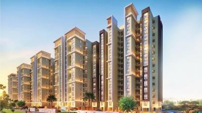 Project Image of 1562.0 - 1726.0 Sq.ft 3 BHK Apartment for buy in Mahaveer Ranches