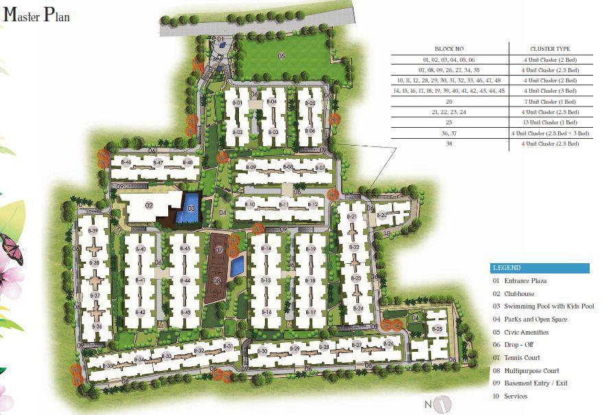 prestige-kew-gardens-master-plan1.jpg