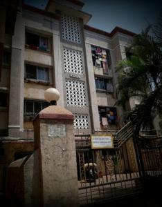 Project Image of 405.0 - 795.0 Sq.ft 1 RK Apartment for buy in Laxmi Complex