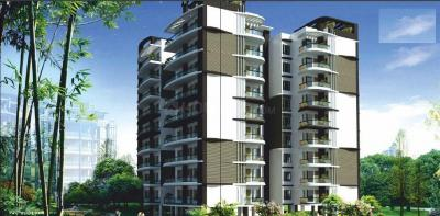 Project Image of 1220 - 1700 Sq.ft 2 BHK Apartment for buy in Vanshi Central Greens