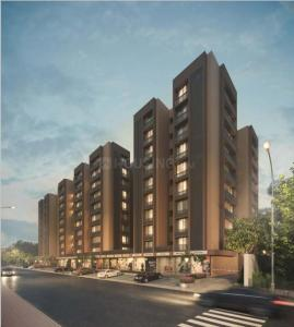Project Image of 0 - 1460.0 Sq.ft 3 BHK Apartment for buy in Shivana Aurum