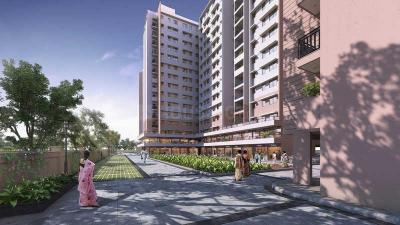 Project Image of 472 - 1510 Sq.ft 1 BHK Apartment for buy in Assotech Hills