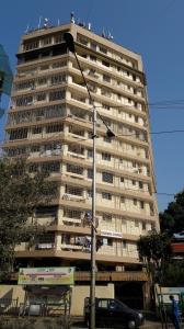 KP Krishna Tower