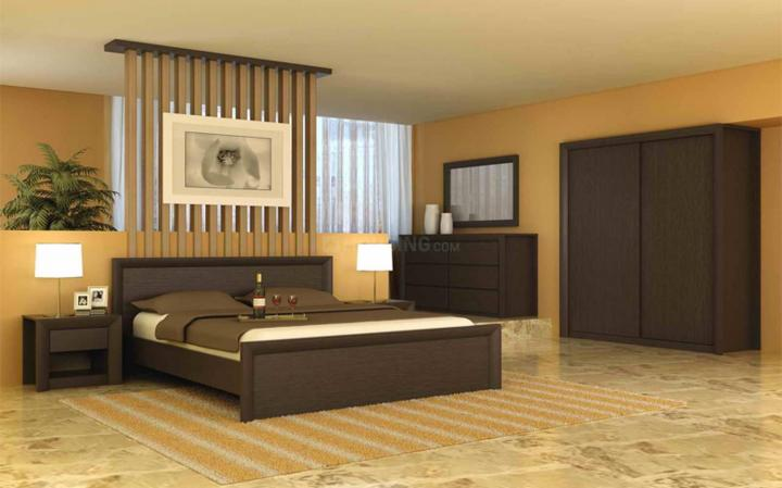 Project Image of 703.0 - 1059.0 Sq.ft 1 BHK Apartment for buy in Haware Estate