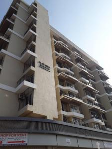 Project Image of 0 - 476.0 Sq.ft 2 BHK Apartment for buy in Platinum Escaso