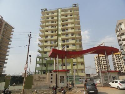 Project Image of 1121 - 1592 Sq.ft 2 BHK Apartment for buy in Saya Desire Residency