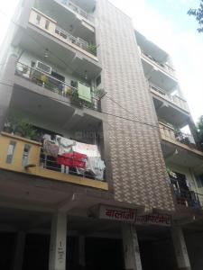 Project Image of 0 - 833 Sq.ft 2 BHK Independent Floor for buy in Balaji Phase 1