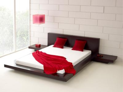 Gallery Cover Image of 700 Sq.ft 2 BHK Apartment for rent in Dattani Gram, Kandivali West for 26000