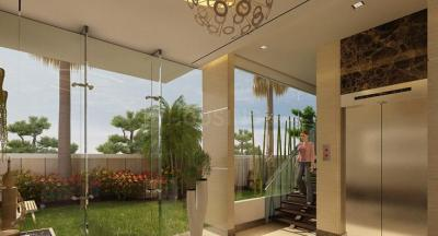 Project Image of 475 - 919 Sq.ft 1 BHK Apartment for buy in Milan Jal Usha
