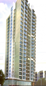 Project Image of 549.0 - 753.0 Sq.ft 1 BHK Apartment for buy in Noble Heights