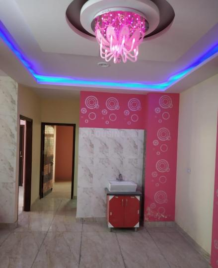 Project Image of 360.0 - 810.0 Sq.ft 1 BHK Apartment for buy in Adarsh Apartment