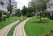 Gallery Cover Pic of Ranka Court Apartments