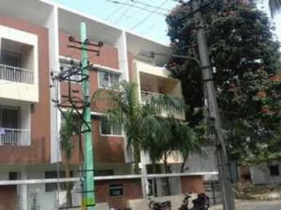 Project Image of 747 - 2100 Sq.ft 1 BHK Apartment for buy in Manasa Sriranga