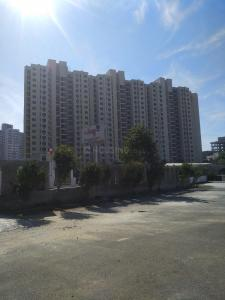 Project Image of 1263 - 2493 Sq.ft 2 BHK Apartment for buy in JMD Samanvay