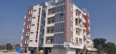Project Image of 1000.0 - 1200.0 Sq.ft 2 BHK Apartment for buy in Parichaya Ganesh Emerld