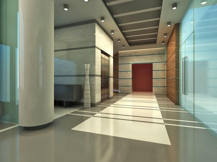 Project Image of 1920.0 - 3875.0 Sq.ft 3 BHK Apartment for buy in Aparna Sarovar Grande
