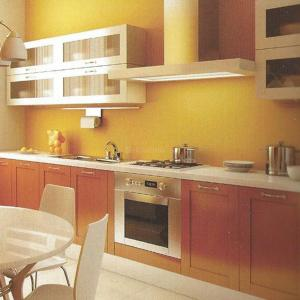 Gallery Cover Image of 1400 Sq.ft 2 BHK Apartment for rent in SLN Greens, Dommasandra for 25000