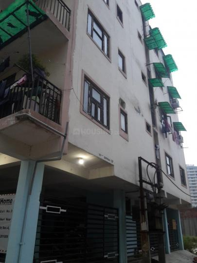 Project Image of 0 - 450.0 Sq.ft 2 BHK Independent Floor for buy in Aman Gulshan Home
