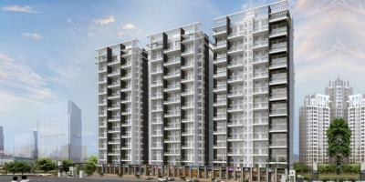 Project Image of 0 - 2274 Sq.ft 4 BHK Apartment for buy in Gagan Unnatii Phase 3