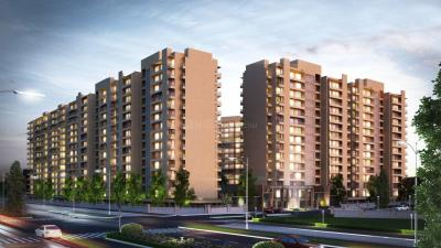 Project Image of 1260.0 - 1560.0 Sq.ft 2 BHK Apartment for buy in Umang Summer Palms