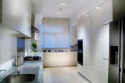 Project Image of 2858.0 - 4098.0 Sq.ft 4 BHK Apartment for buy in DLF The Belaire
