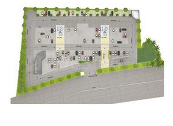 Project Image of 1507 - 2918 Sq.ft 4 BHK Apartment for buy in Amar Infinity