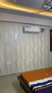 Project Image of 900 - 1200 Sq.ft 2 BHK Apartment for buy in Surendra Yash Homes