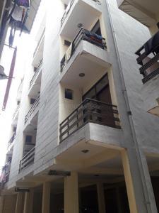 Project Image of 0 - 1100 Sq.ft 2 BHK Independent Floor for buy in Nirmal Anantham - III