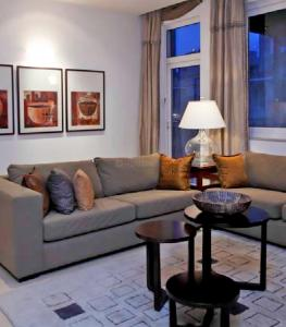 Gallery Cover Image of 1920 Sq.ft 2 BHK Apartment for buy in Emaar The Enclave, Sector 66 for 15500000