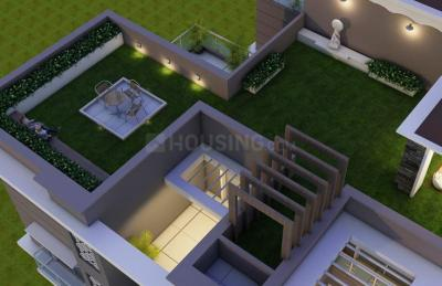 Project Image of 1725.0 - 2900.0 Sq.ft 3 BHK Apartment for buy in Everest Experia