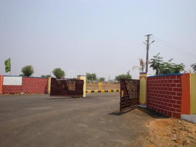 Project Image of 1350 - 2196 Sq.ft Residential Plot Plot for buy in Bhashyam Elite County III