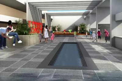 न्यूटन होम्स में खरीदने के लिए 675.0 - 685.0 Sq.ft 2 BHK अपार्टमेंट प्रोजेक्ट  की तस्वीर