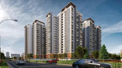 Project Image of 1395.0 - 1976.0 Sq.ft 3 BHK Apartment for buy in Sumadhura Horizon