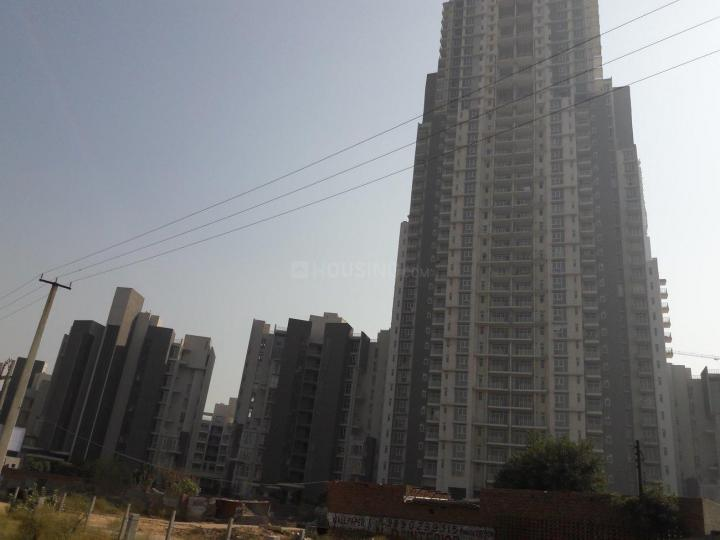 Project Image of 1435 Sq.ft 2 BHK Apartment for rentin Sector 67 for 40000